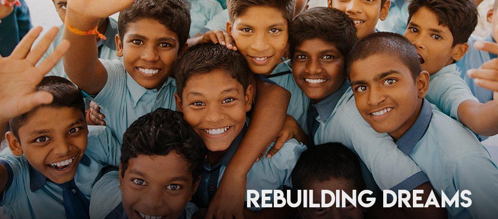 01_Rebuilding_Their_Dreams