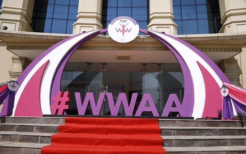 wwaa1